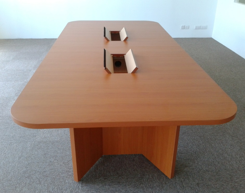 communitytables conference reclaimed inverted wells meyer table tables emp wood furniture elm red edge live