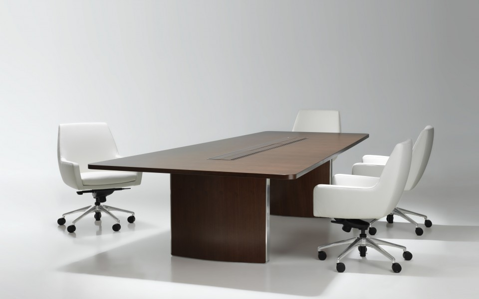 Conference Amp Meeting Tables Excelsior Furniture