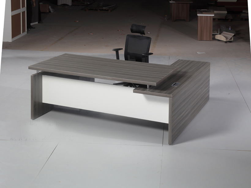Executive Manager Tables Excelsior Furniture