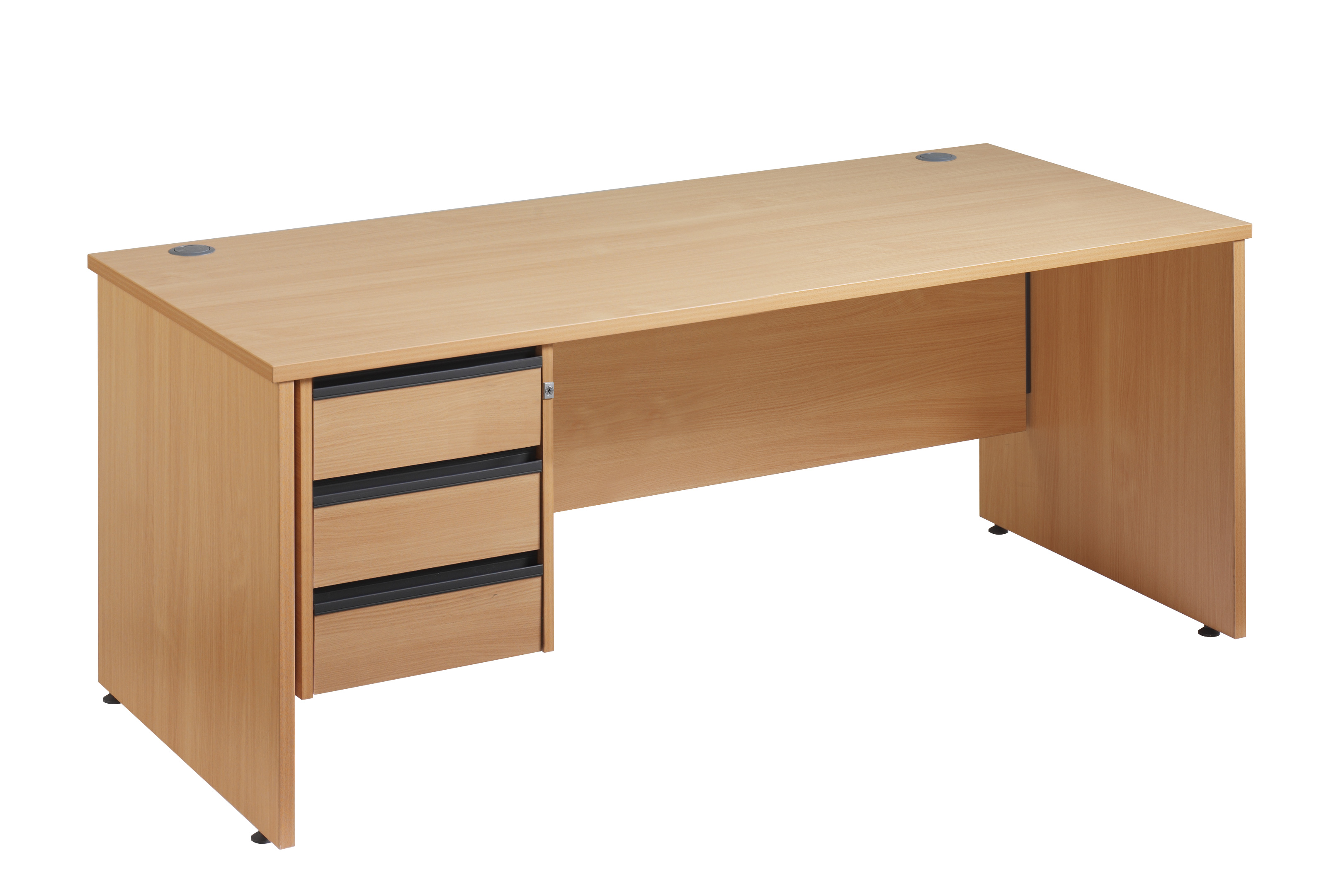 manager office desk wood tables. manager executive table office desk wood tables