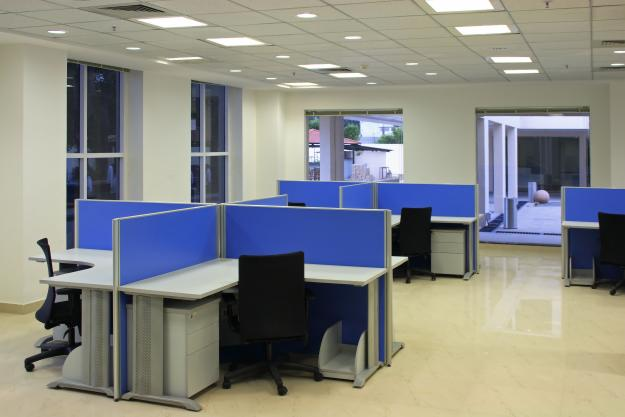 Modular Office Furniture And Workstations Excelsior