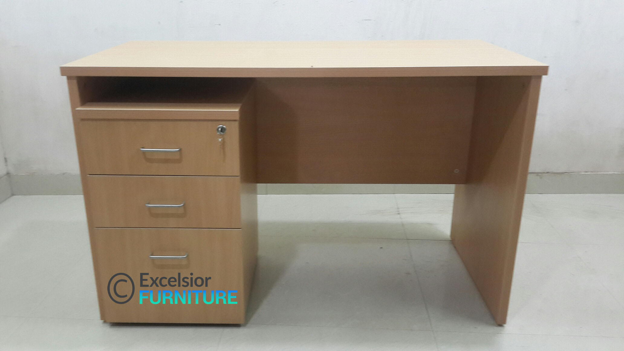 Office Desking System Excelsior Furniture U2013 12