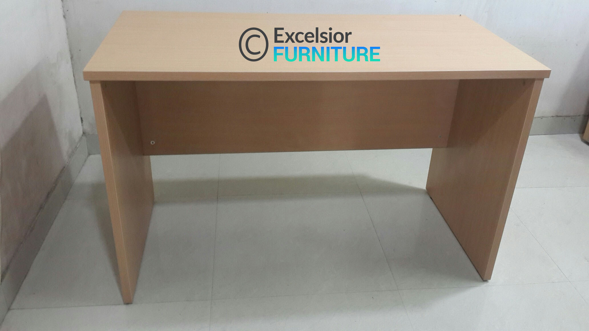 Office Desking System Excelsior Furniture U2013 13