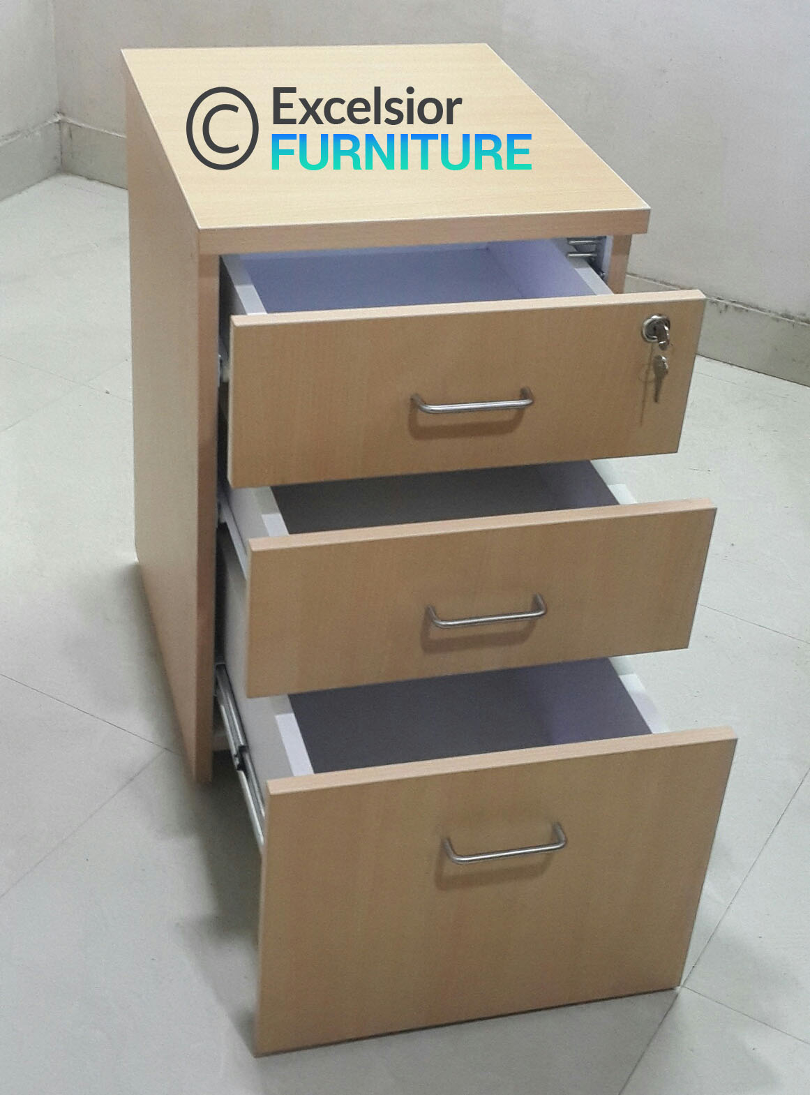 Bon Office Storage Excelsior Furniture U2013 7